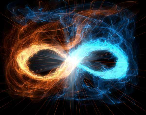 infinity symbol meaning lemniscate meaning
