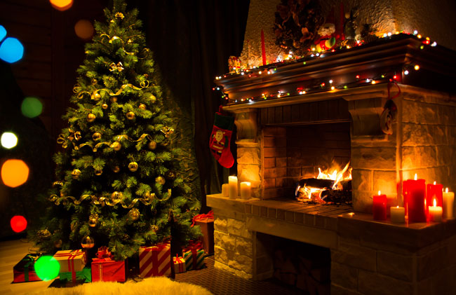 Christmas Meaning and Coping