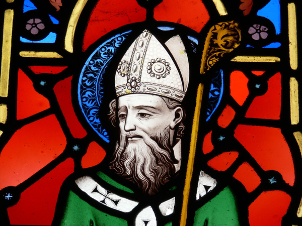 Saint Patrick Day Meaning and Symbolism