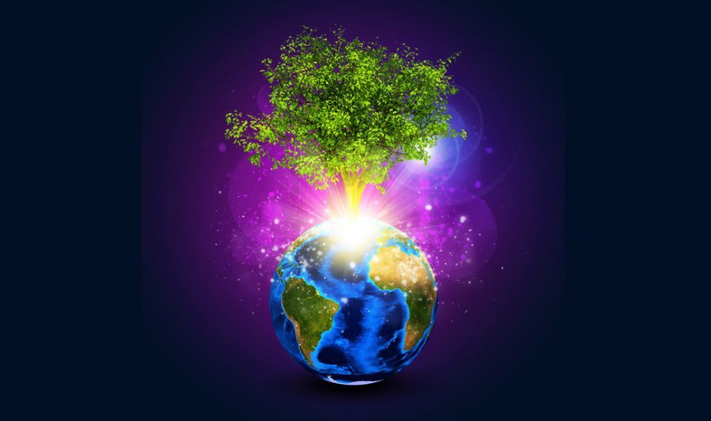 Tips to Celebrate Earth Day