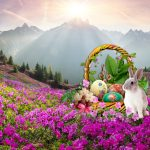 Exploring Origins of Common Easter Symbols